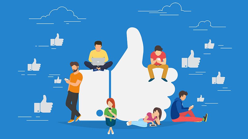 4-Utiliser-les-reseaux-sociaux-commerce-local