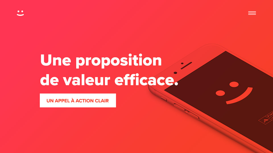 4-avoir-site-internet-efficace-appel-a-action
