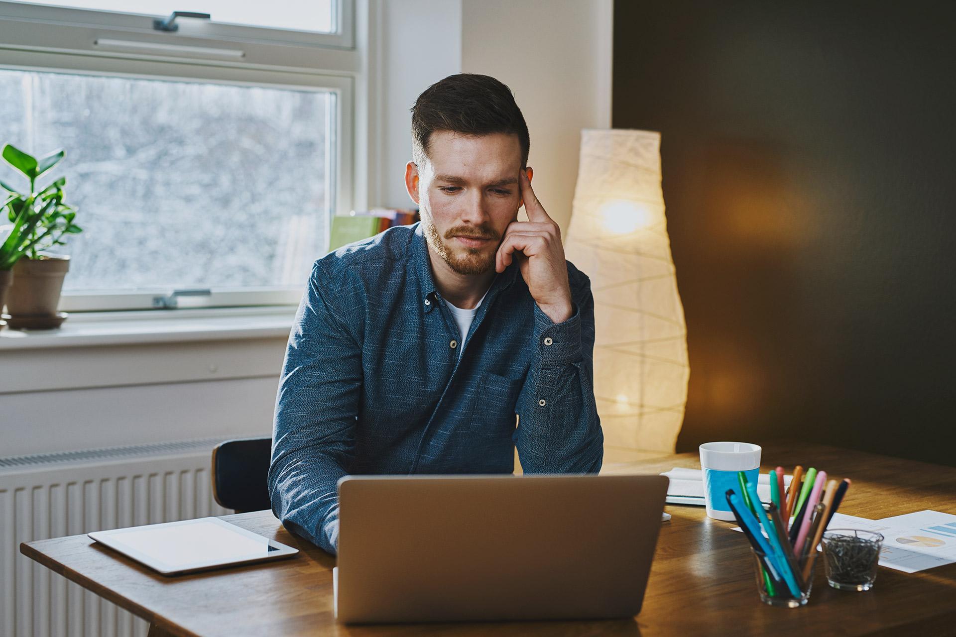 8 questions à se poser avant de créer son entreprise