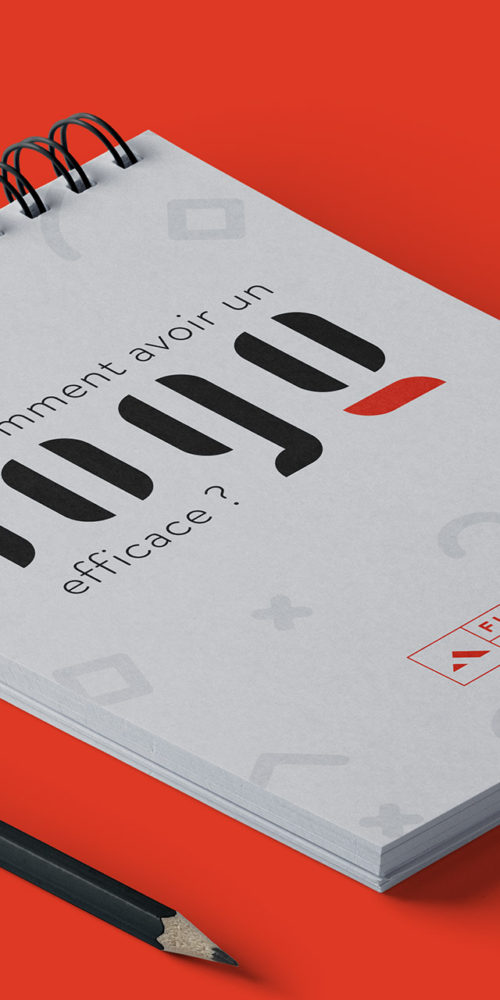 Comment-avoir-logo-efficace-checklist