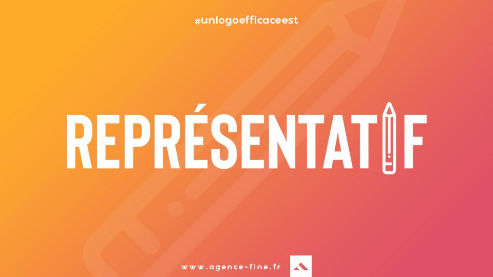 Comment-avoir-un-logo-efficace-representatif