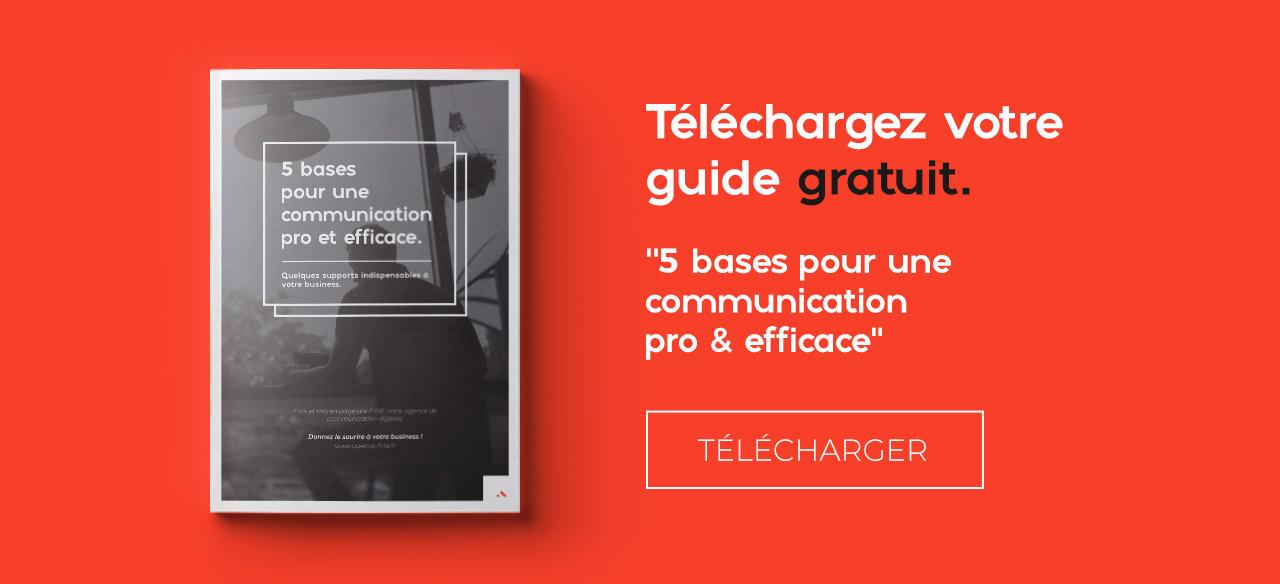 Guide-gratuit-communication-efficace-entrepreneur