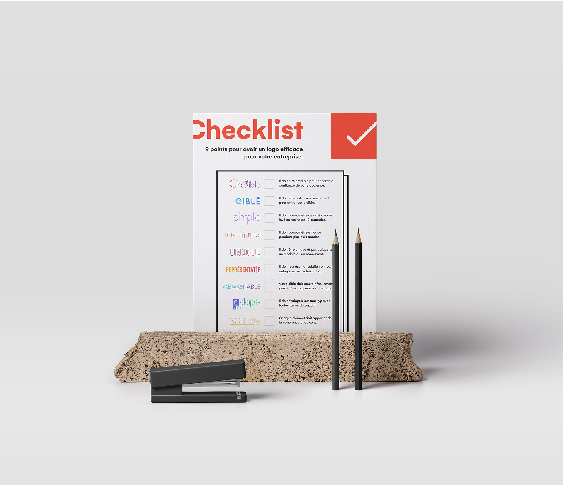 Checklist-logo-efficace-by-FINE