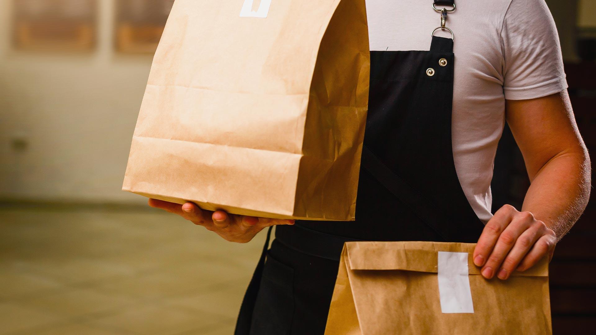 6-astuces-faire-revenir-client-commerce-local-covid-19-adapter-son-offre